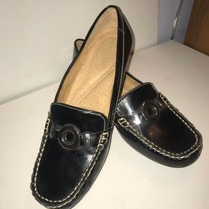 Naturalizer Women's Loafers US size 10